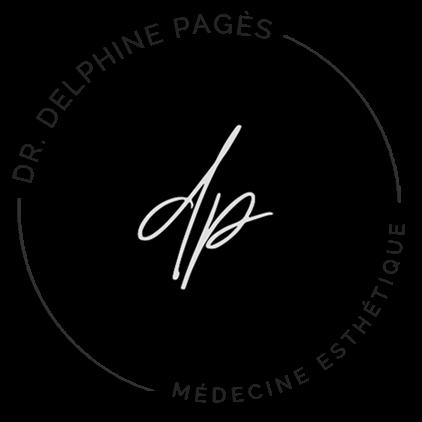 Dr Delphine Pagès